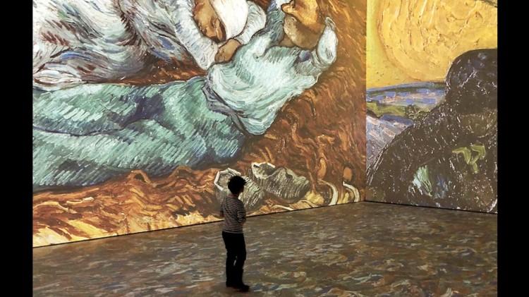 Van-Gogh-3-LWR