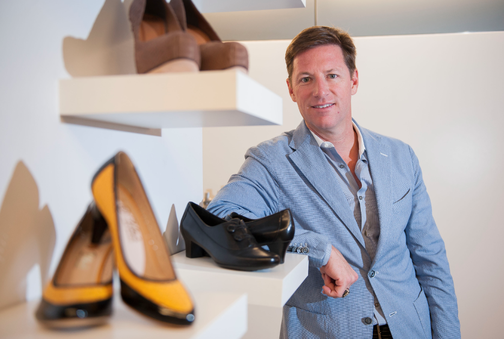 Online Shoes Com Seattle