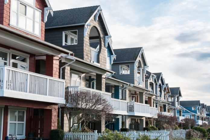 Data paints 'compelling' picture of foreign money skewing Vancouver housing market