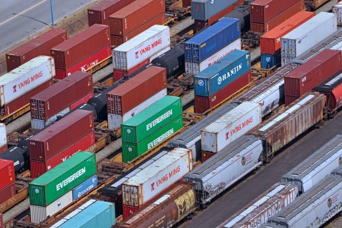 Ottawa invests $3.75m into Trade Accelerator, Export Navigator programs in B.C.