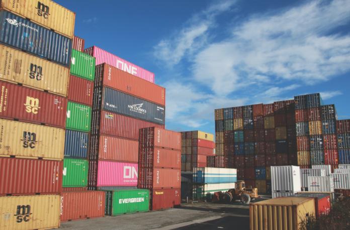 B.C.-Alberta trade relationship worth $30b: study