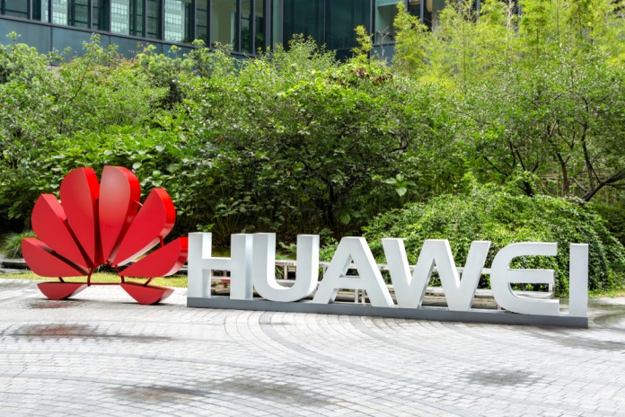 Report: Huawei fallout creating 'significant' postponements, cancellations in Canada-China trade
