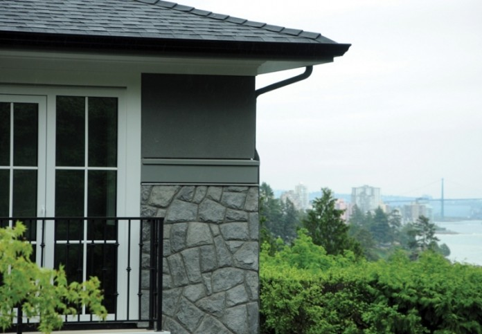 One in 10 West Vancouver homes foreign owned