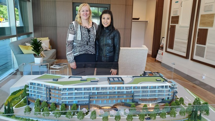 $88 million intergenerational retirement project launched in Victoria