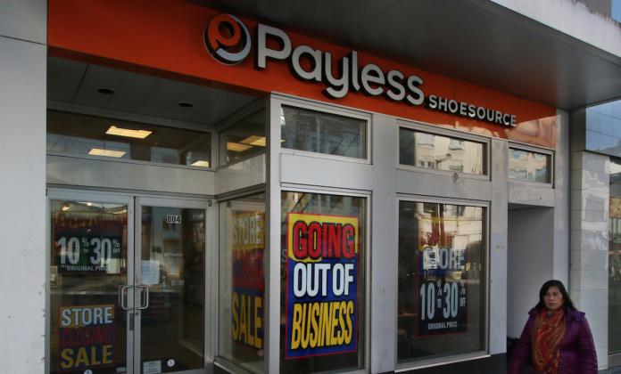 Vancouver retail tenants face demolition clauses