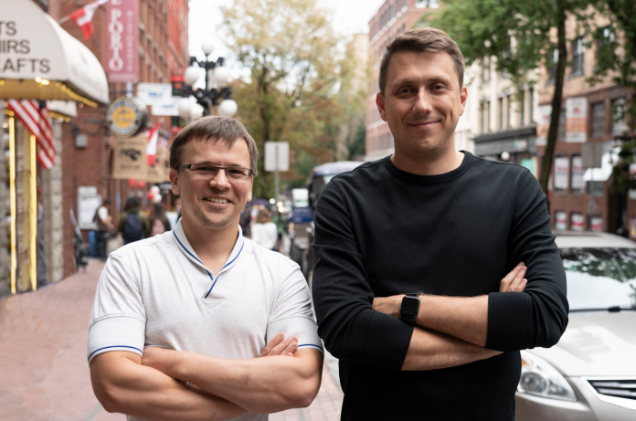 Grammarly joins other U.S. tech firms opening Vancouver offices