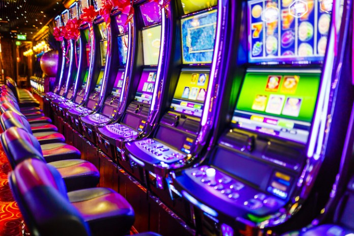 B.C. casino regulators felt powerless and underfunded: investigator -  Economy, Law & Politics | Business in Vancouver