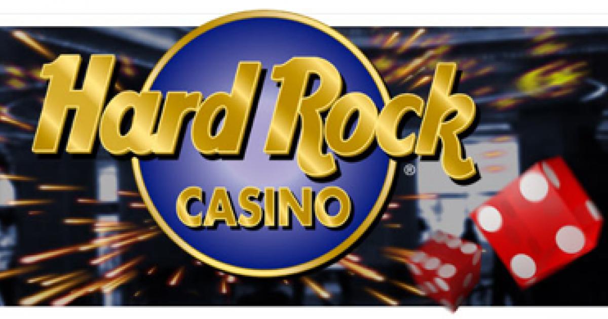 Hard rock coquitlam poker twitter