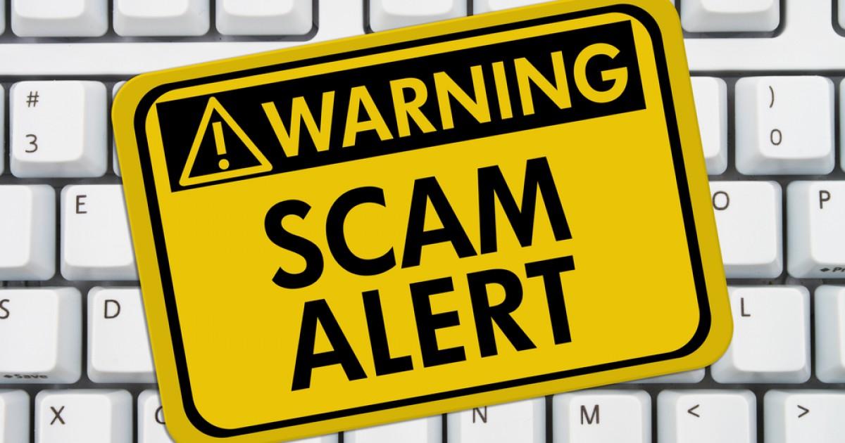 Liste der scam-dating-sites