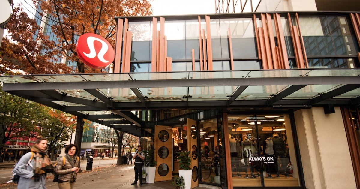 Lululemon Shop Near Me Off 74 Best Deals Online