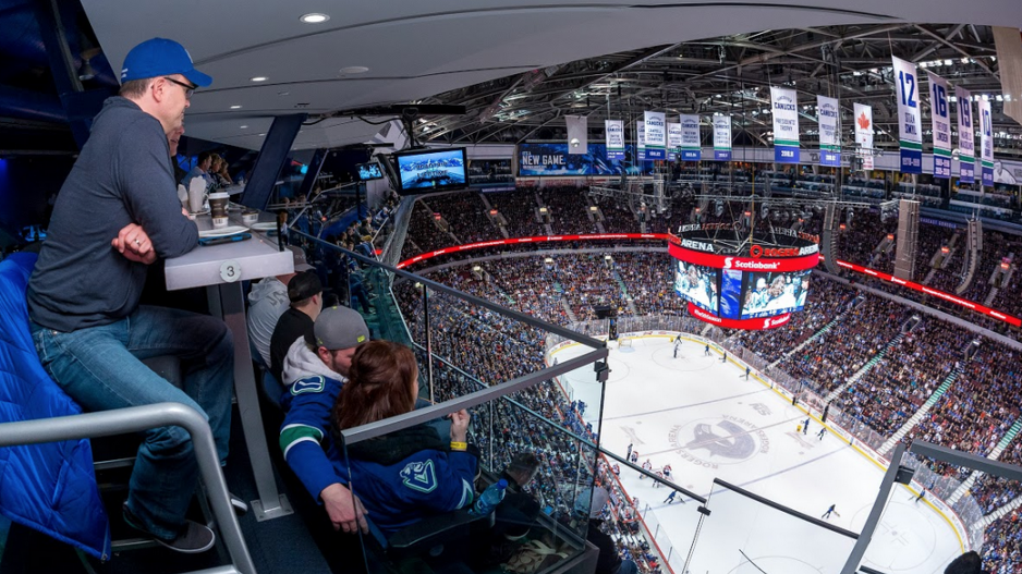 Nhl Confirms Vancouver Among Cities Considered As Hubs To Host Rest Of Season Entertainment Media Sports Business In Vancouver
