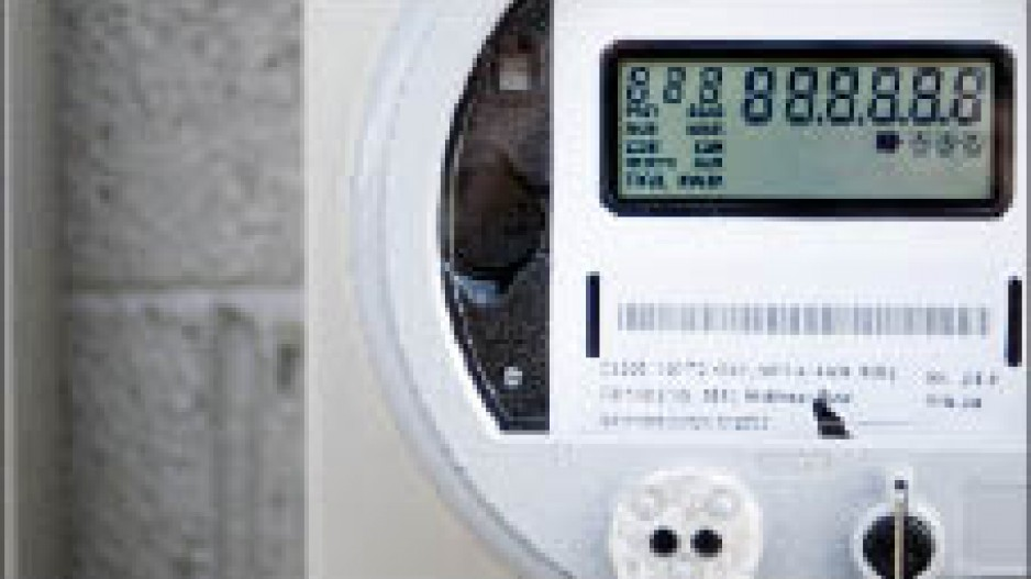 Regulator rules smart meters not a fire risk but wants more