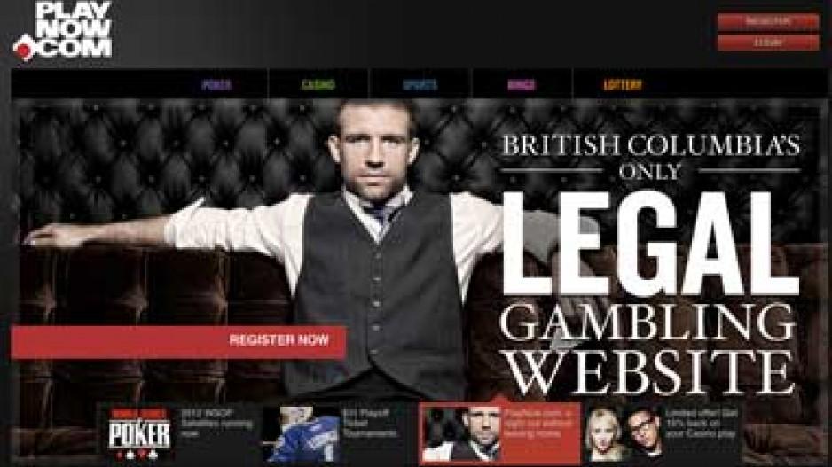 Poker room jennifer lawrence