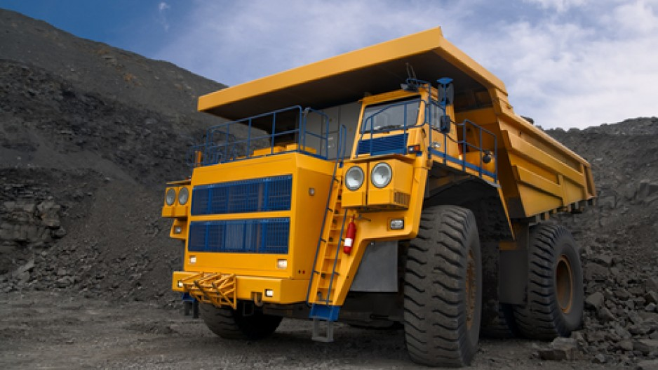 Baja mining obtains standstill agreement from lenders resources tsxbaj announced this morning that it has obtained a 45 day standstill agreement from its lenders with regards to project financing of its minera y platinumwayz