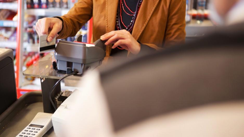 CFIB slams Visa\'s plans to increase credit card fees - Retail ...