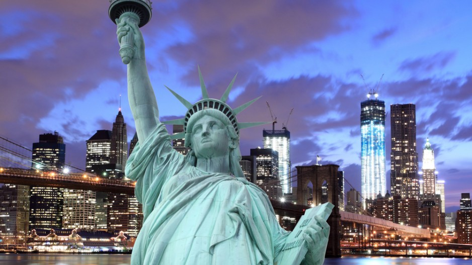 Vancouver digital agency expands into New York - Technology