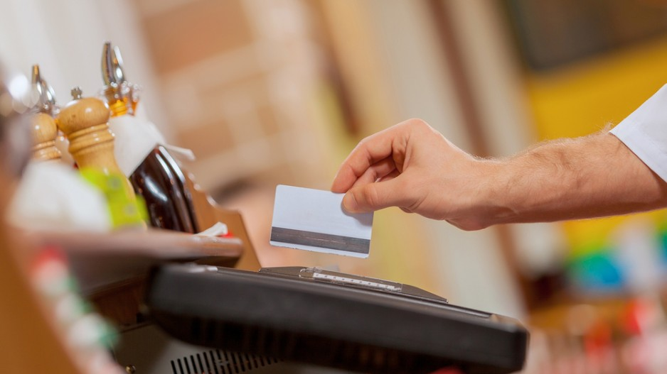 Canada is going cashless mastercard economy law politics canada is one of the top three nations in the world when it comes to cashless payments according to a mastercard advisors report released september 23 reheart Images
