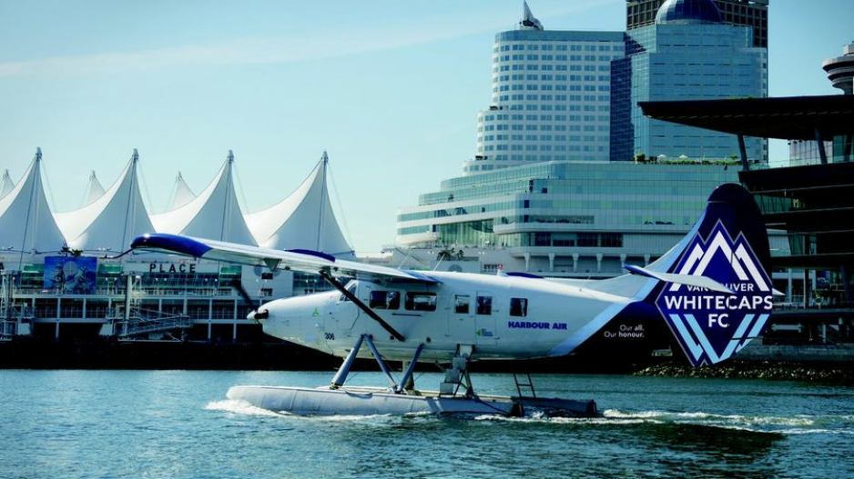 File:Harbour Air.jpg - Wikimedia Commons