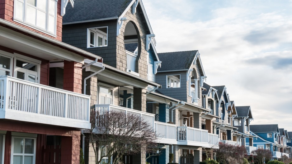 BC Residents More Than Twice As Likely Average Canadian To Struggle Make Home Down Payments Zoocasa