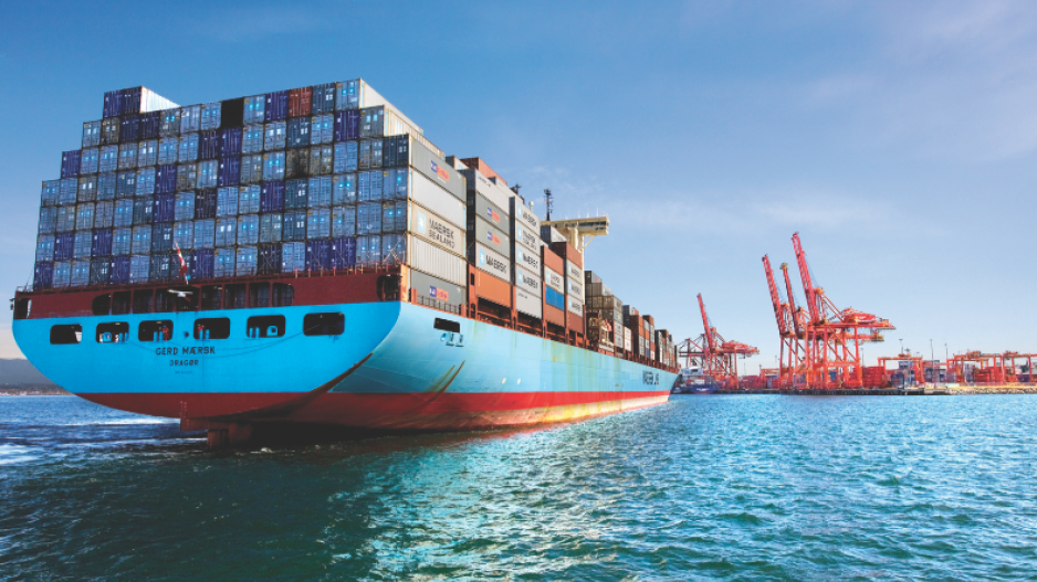 Guide for Canada Shipping Success Story Win Canadian Shoppers Ship to Canada Faster Urgent Shipments, Earlier Delivery When your international freight can't wait, UPS Worldwide Express Freight ® Midday guarantees noon or 2 p.m. delivery, depending on destination.