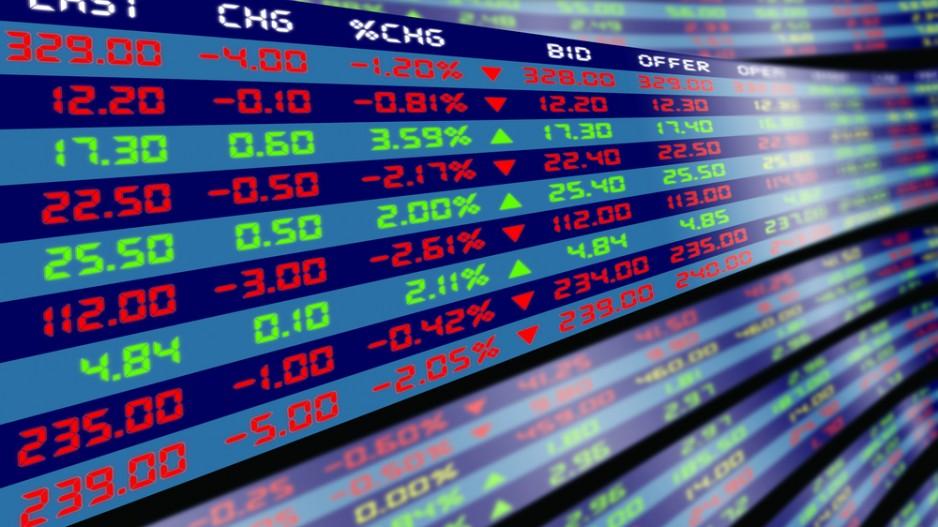 Insider Trading November 21 2017 Economy Law Politics