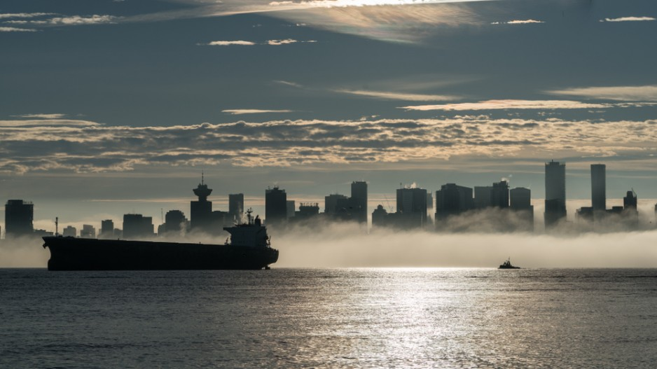 Canada's foreign investment challenges far from fixed
