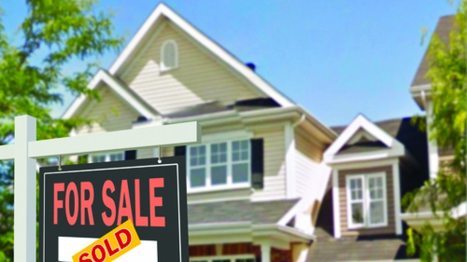 Property ownership transparency pushed in B C  - Real Estate