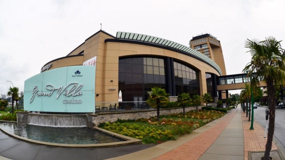 Grand casino burnaby argosy casino hotel and spa in kansas city