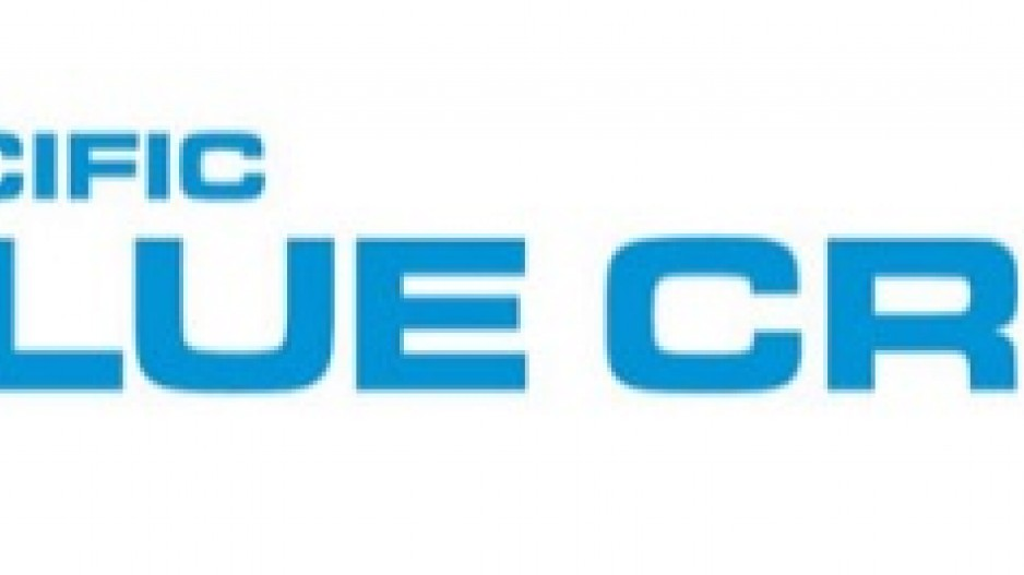 Pacific Blue Cross | Business in Vancouver