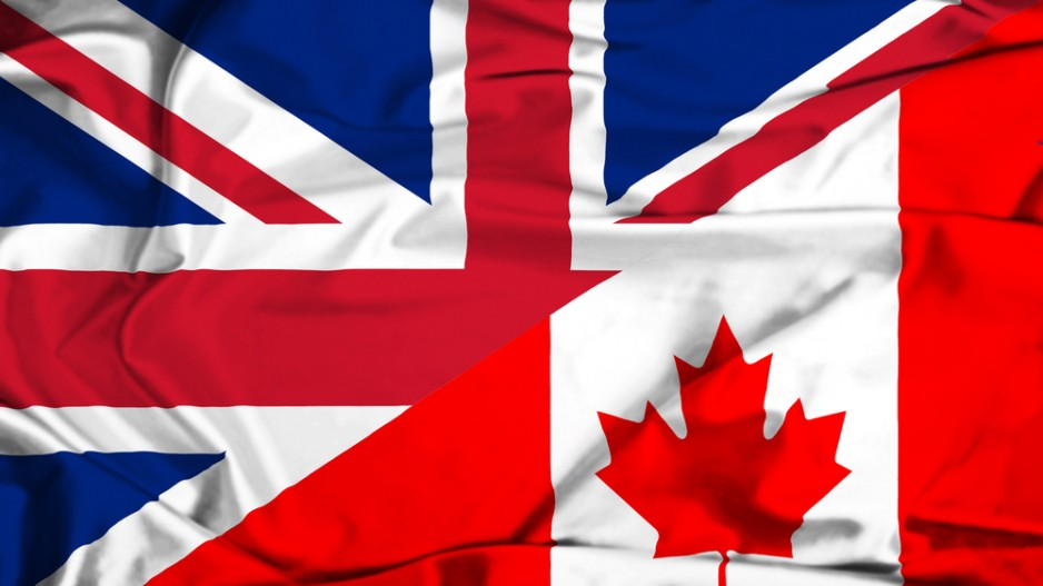 UK announces plans to join the CPTPP - Asia Pacific | Business in Vancouver