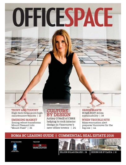 office space cover. Main Navigation Office Space Cover Y