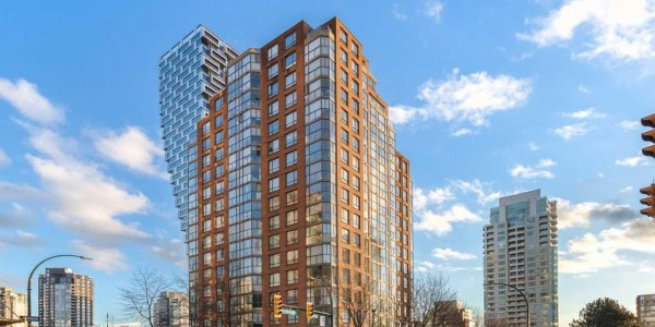 Early February numbers show condo buyers back