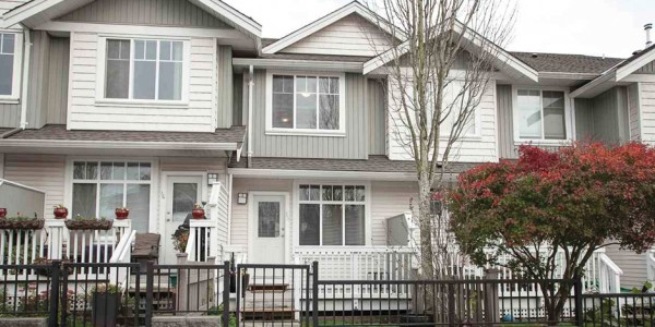 Fraser Valley posts highest home sale, price increases